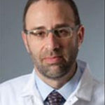dr-david-slovut-md