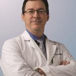 dr-thomas-davis