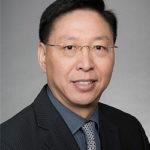 dr-wayne-zhang