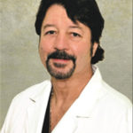 robert-beasley-md