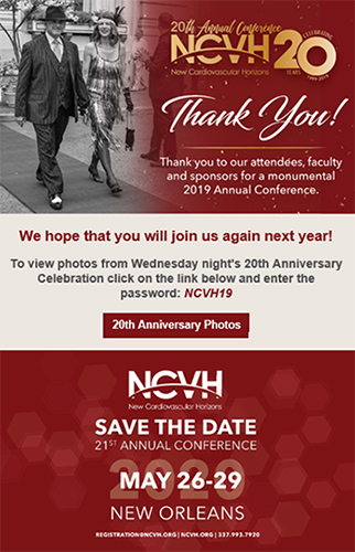 NCVH2019-annual-photos