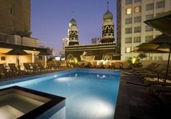 accommodations-travel_7_3384156325
