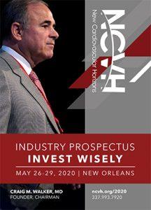 NCVH-2020-Industry-Prospectus-1