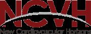 NCVH-Logo